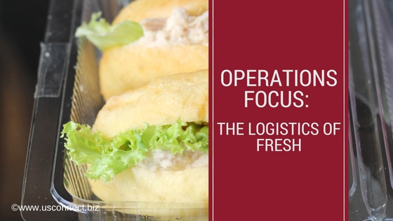 Operations Focus